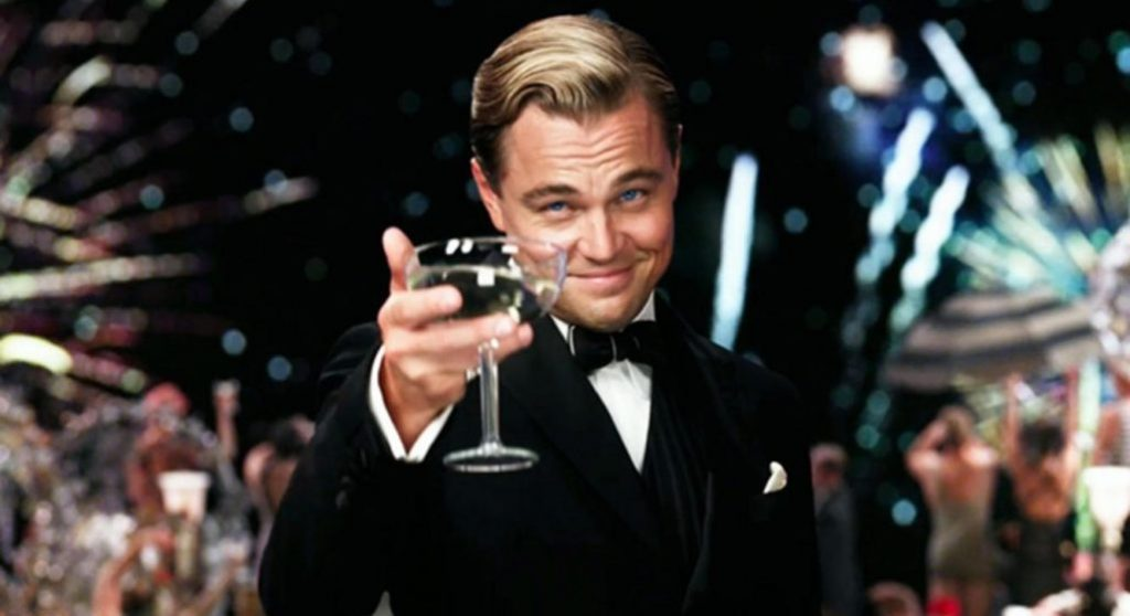 6 ways to think like a rich person